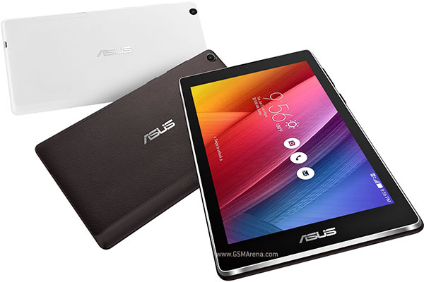 How to Root Asus Zenpad C 7.0 with Magisk without TWRP
