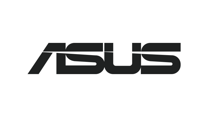 How to Root Asus Memo Pad Smart with Magisk without TWRP