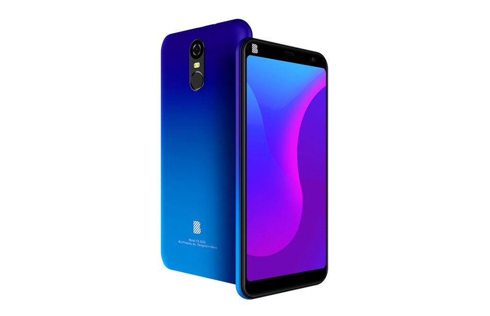 How to Root BLU C6 2020 with Magisk without TWRP