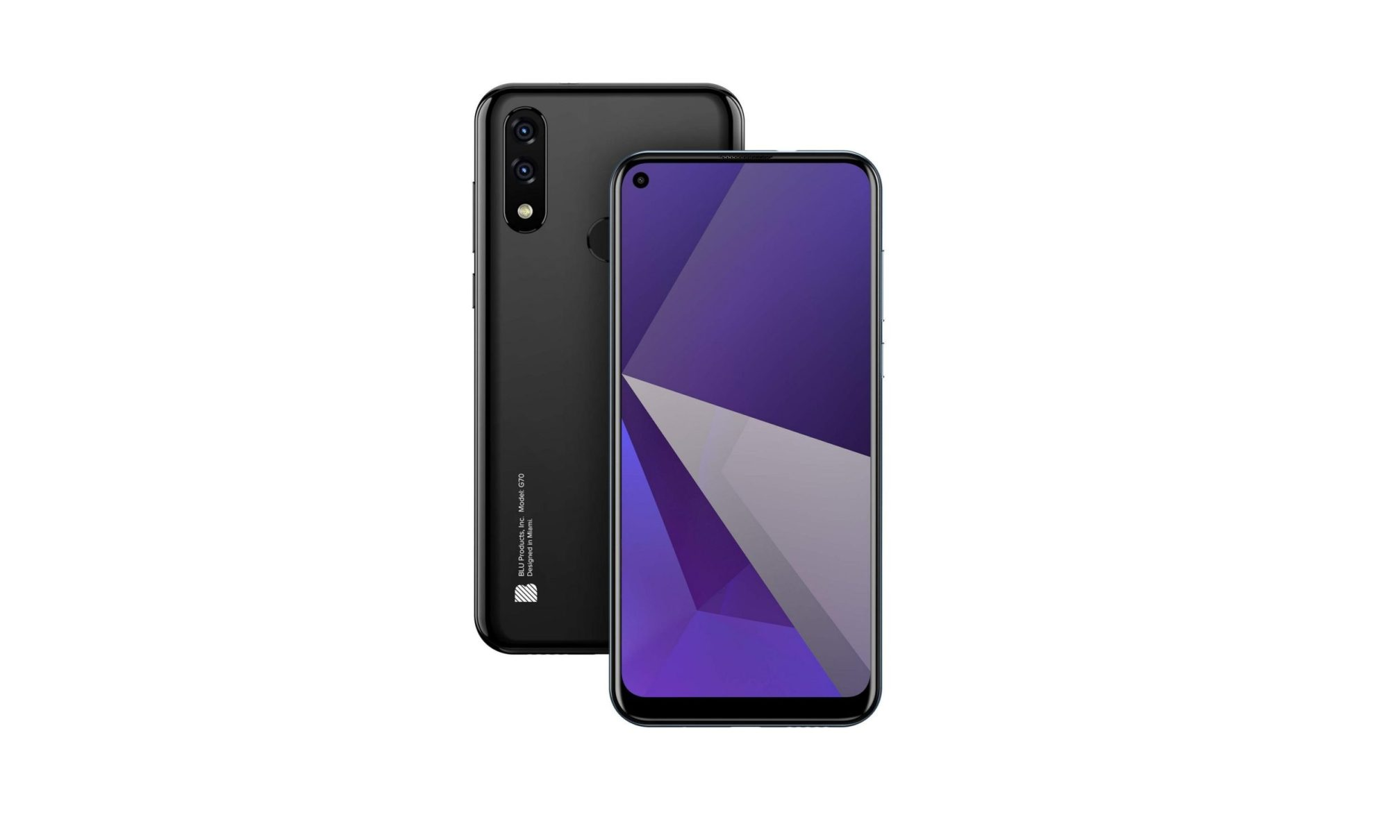 How to Root BLU G70 with Magisk without TWRP