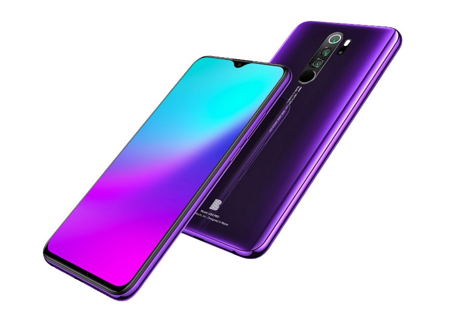 How to Root BLU G90 with Magisk without TWRP