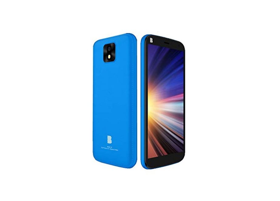 How to Root BLU J4 with Magisk without TWRP