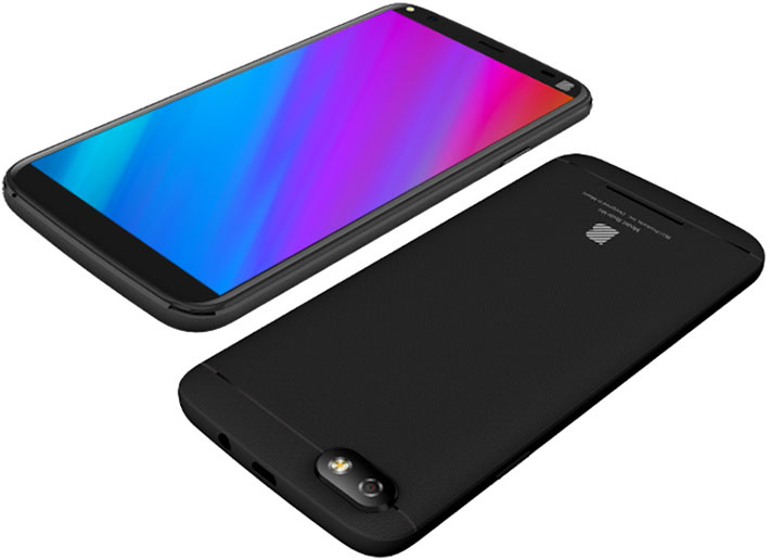 How to Root BLU Studio Mini with Magisk without TWRP