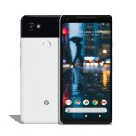 How to Root Google Pixel 2 with Magisk without TWRP