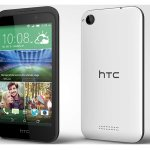 How to Root HTC Desire 320 with Magisk without TWRP