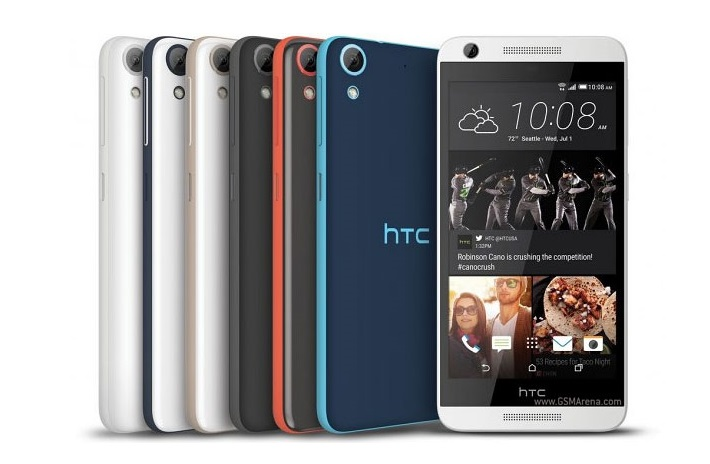 How to Root HTC Desire 626 (USA) with Magisk without TWRP