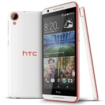 How to Root HTC Desire 820q dual sim with Magisk without TWRP