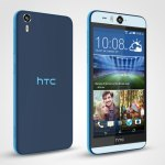 How to Root HTC Desire Eye with Magisk without TWRP