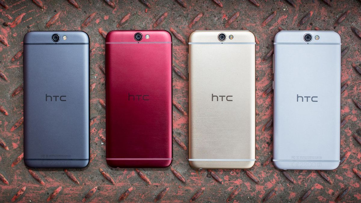 How to Root HTC One A9 with Magisk without TWRP