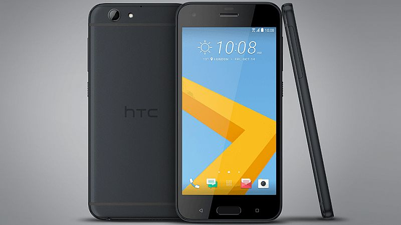 How to Root HTC One A9s with Magisk without TWRP