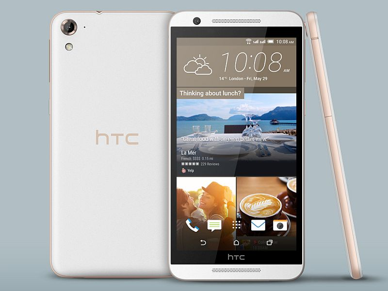 How to Root HTC One E9s dual sim with Magisk without TWRP