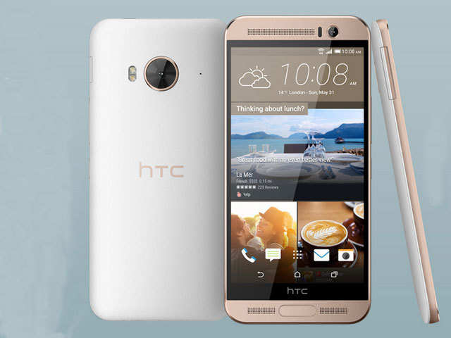 How to Root HTC One ME with Magisk without TWRP