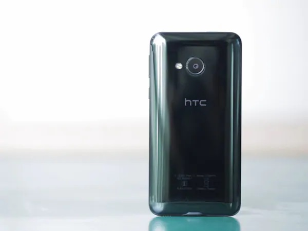 How to Root HTC U Play with Magisk without TWRP