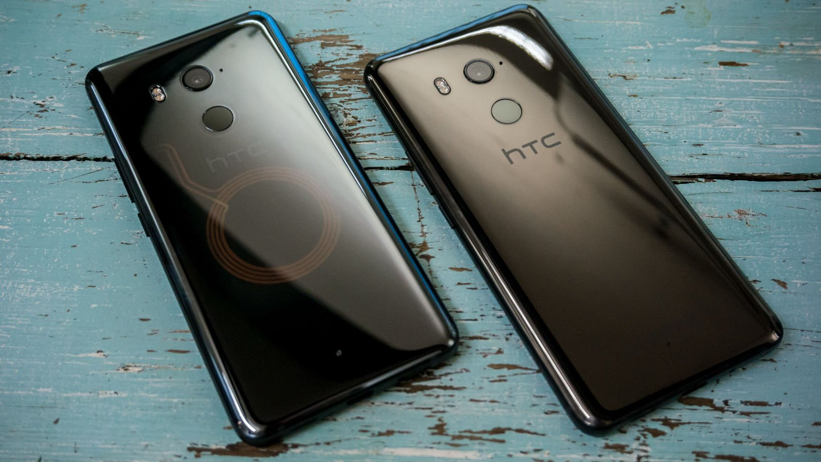 How to Root HTC U11+ with Magisk without TWRP