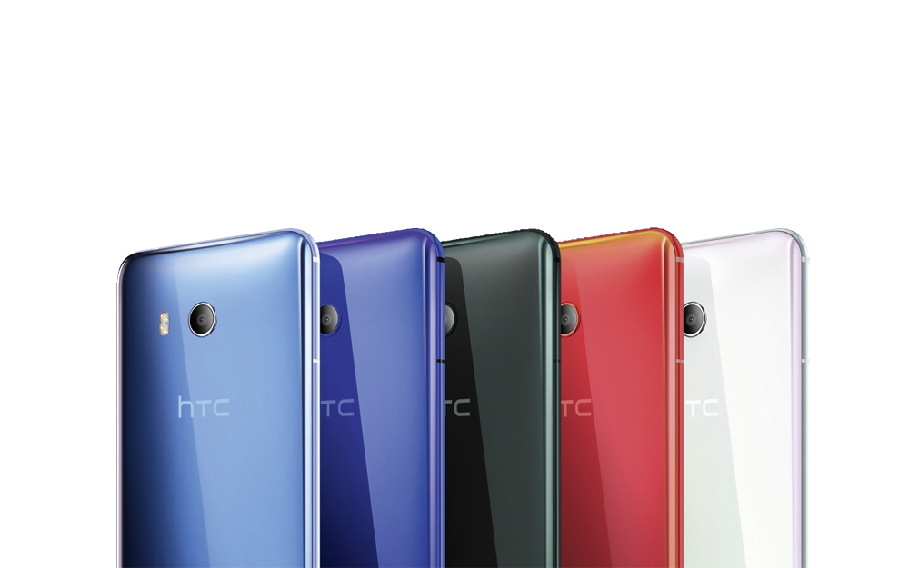 How to Root HTC U11 with Magisk without TWRP