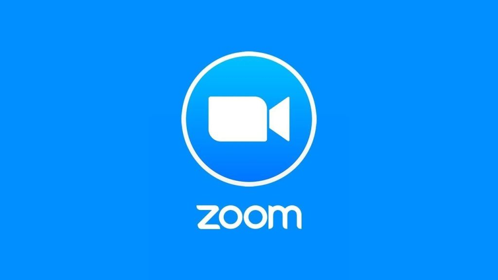 Best Android Video Conferencing Apps for Small Businesses