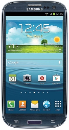 Rootear Galaxy S3 SCH-I535 Verizon