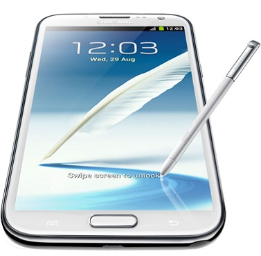 Rootear Galaxy Note 2 Verizon SCH-I605