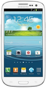 Rootear Galaxy S3 SGH-T999V T-Mobile