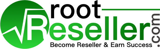 Root Reseller