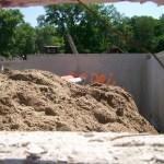 Plumbing & Radon