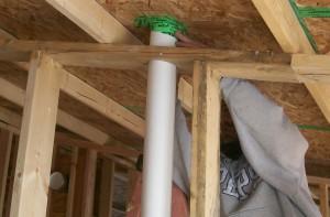 tape plumbing