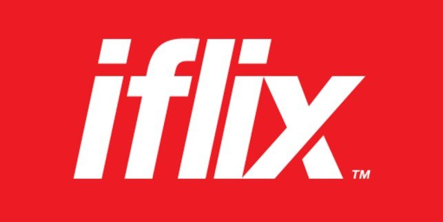 android iflix