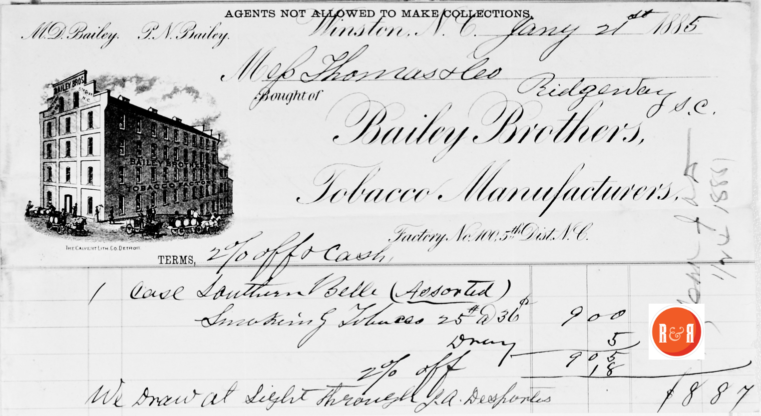 Sumter County History | Wiring Diagram Database