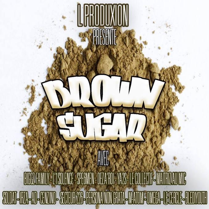 brown_sugar