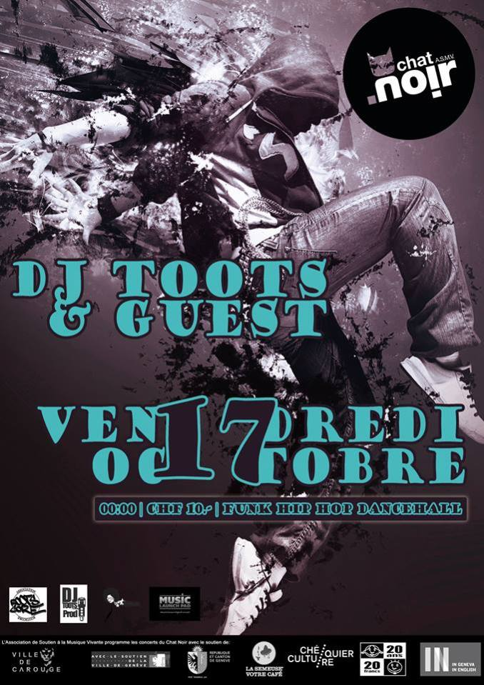 toots_guest