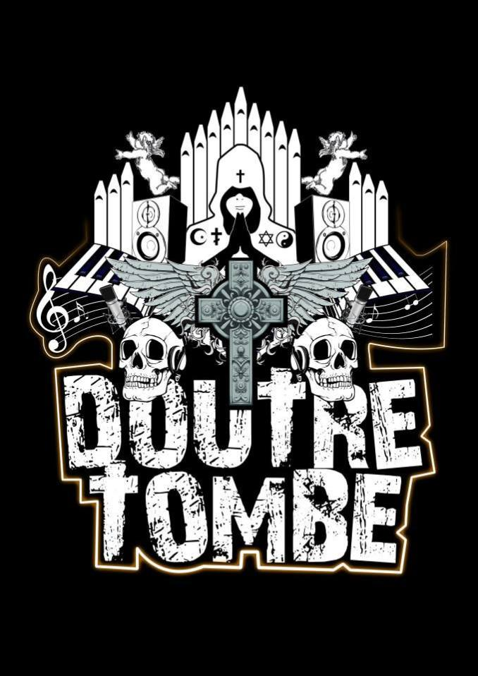 doutre_tombe