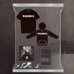 pack_boutique_1