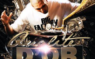 mixtape_q_dor