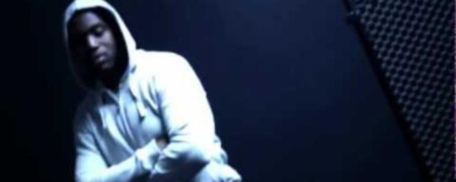 STUDIO ROOTSCORE 02.04.2011 ***NAKK MENDOSA / LE S'1DROM***