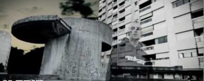 M.ETIK (L'1SOLENCE) - INGLOURIOUS FREESTYLE