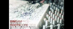 10vers, M.etik & Neka - J'vide mon sac (BimBamProd & Rootscore crew)