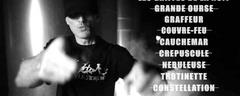 NEKA (Inglourious Bastardz) - Poignée de Punchlines #11 pour Give me 5 prod.