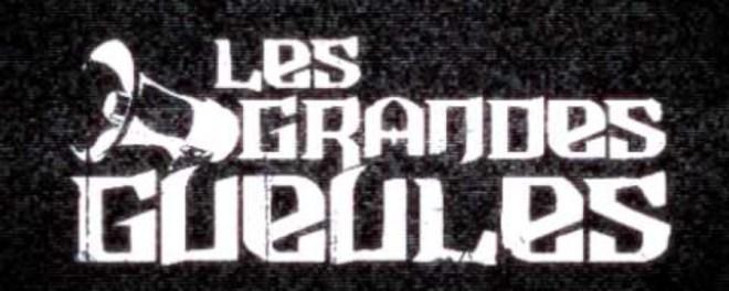 Pub rootscore l'émission Les grandes gueules #13