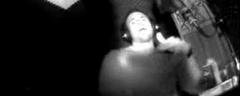 pub soul-j rootscore l'emission #06