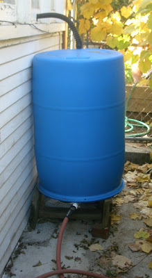 Using Greywater From Your Washing Machine Root Simple