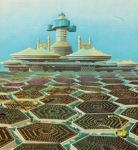 https://i1.wp.com/www.rootstrata.com/rootblog/wp-content/uploads/2008/07/1984-sea-city-of-the-future.jpg