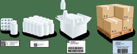 Pharmaceutical Security Jobs