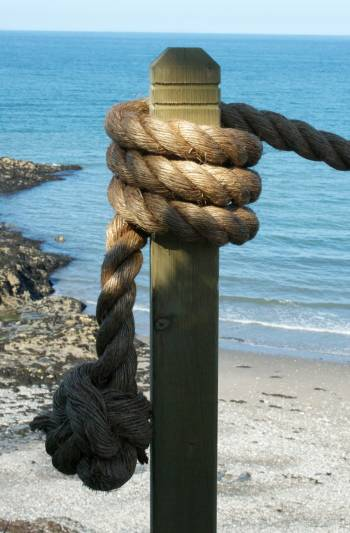 Rope And Splice Your Rope Project Made Easy