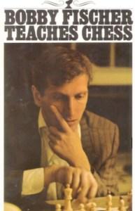 """Bobby Fischer Teaches Chess"""