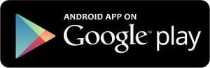 Descarga Nuestra App Oficial para Android