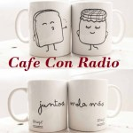 cafe-juntos