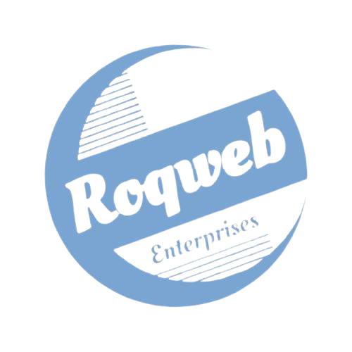 Roqweb Enterprises