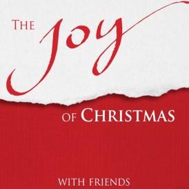 joy-christmas-274x274