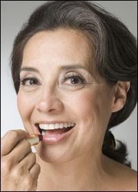 Makeup For Rosacea Rosacea Org