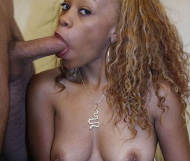 Best Ebony Porn Sites